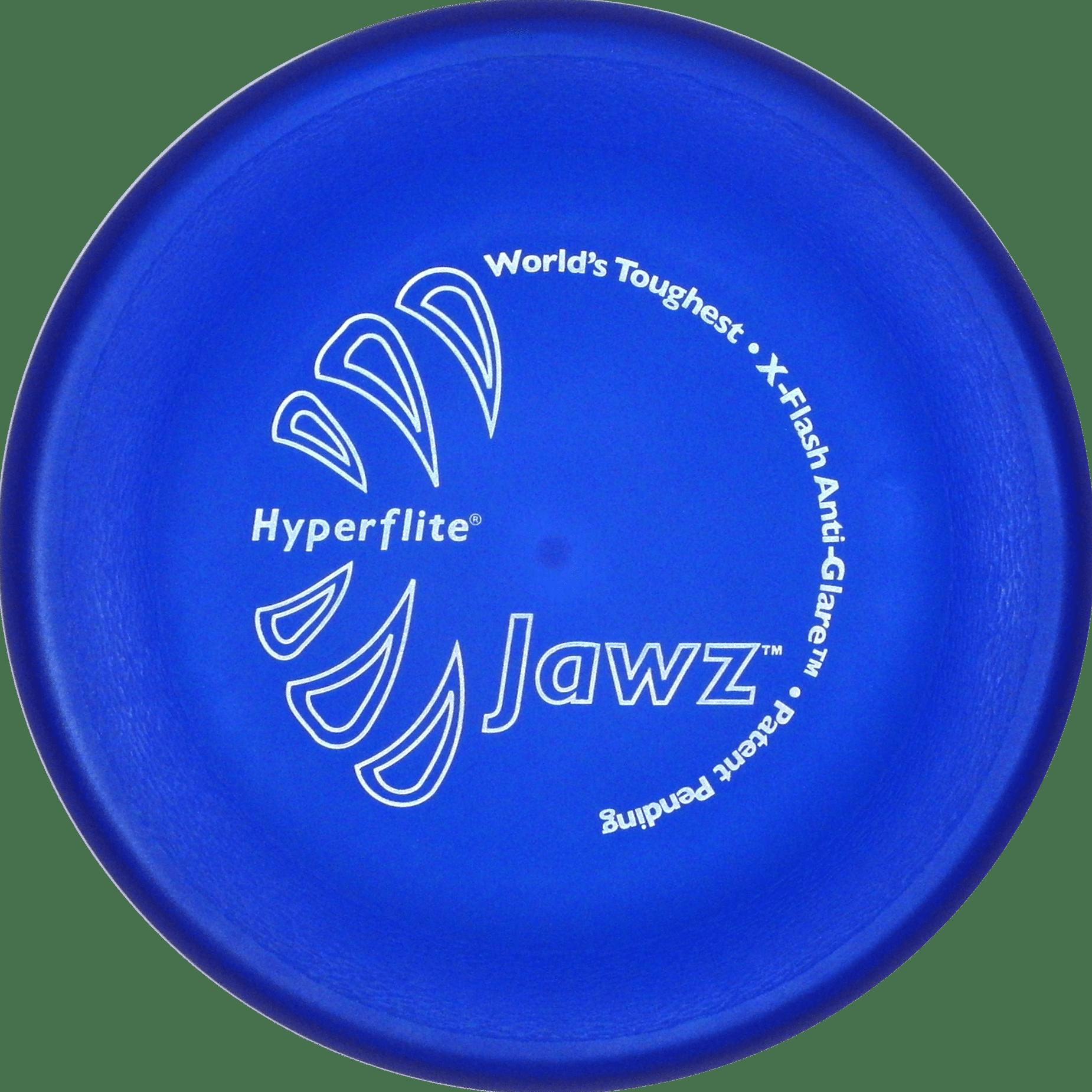 Product afbeelding voor Jawz