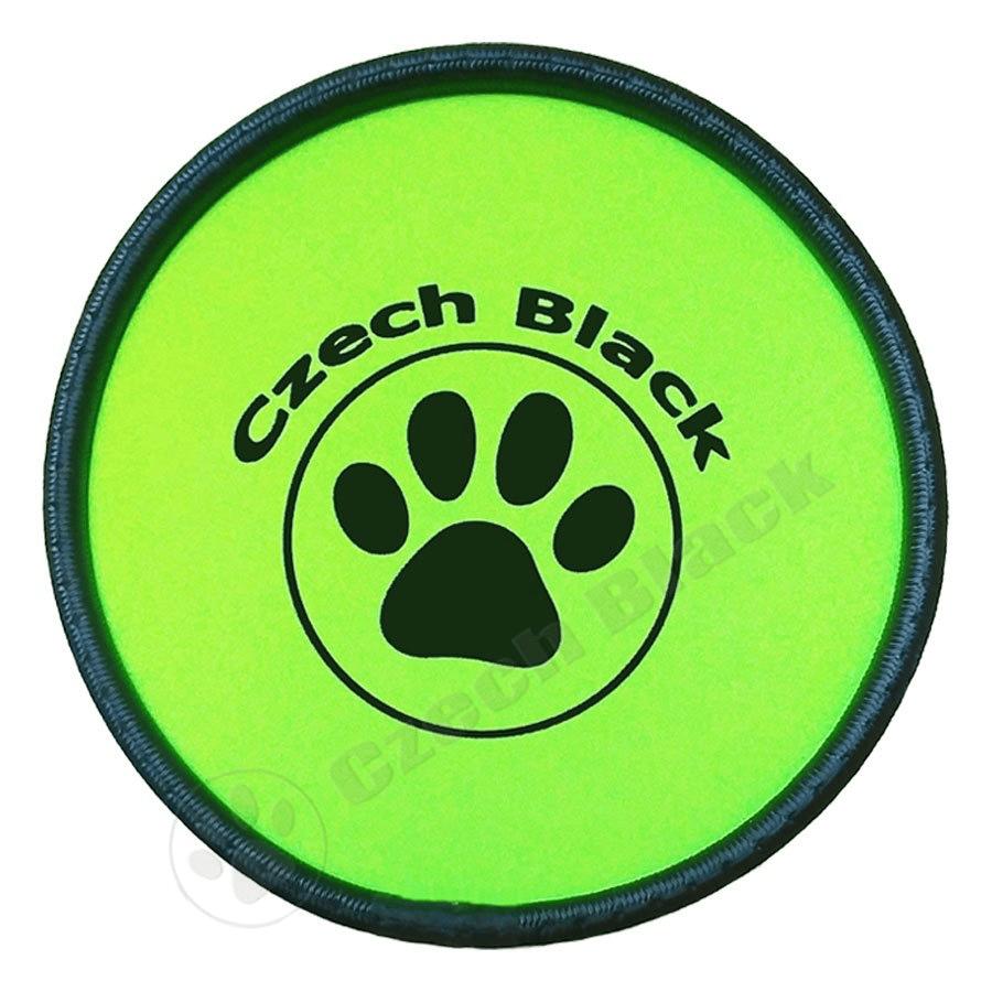 Product afbeelding voor CzechBlack NEO Lime