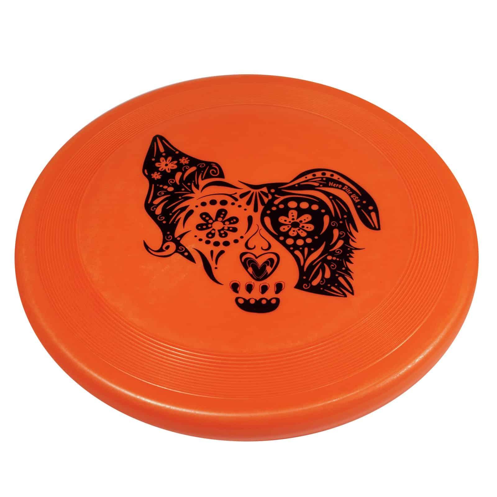 Product afbeelding voor Dia de los perros